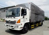 xe tải Hino FG8JPSL